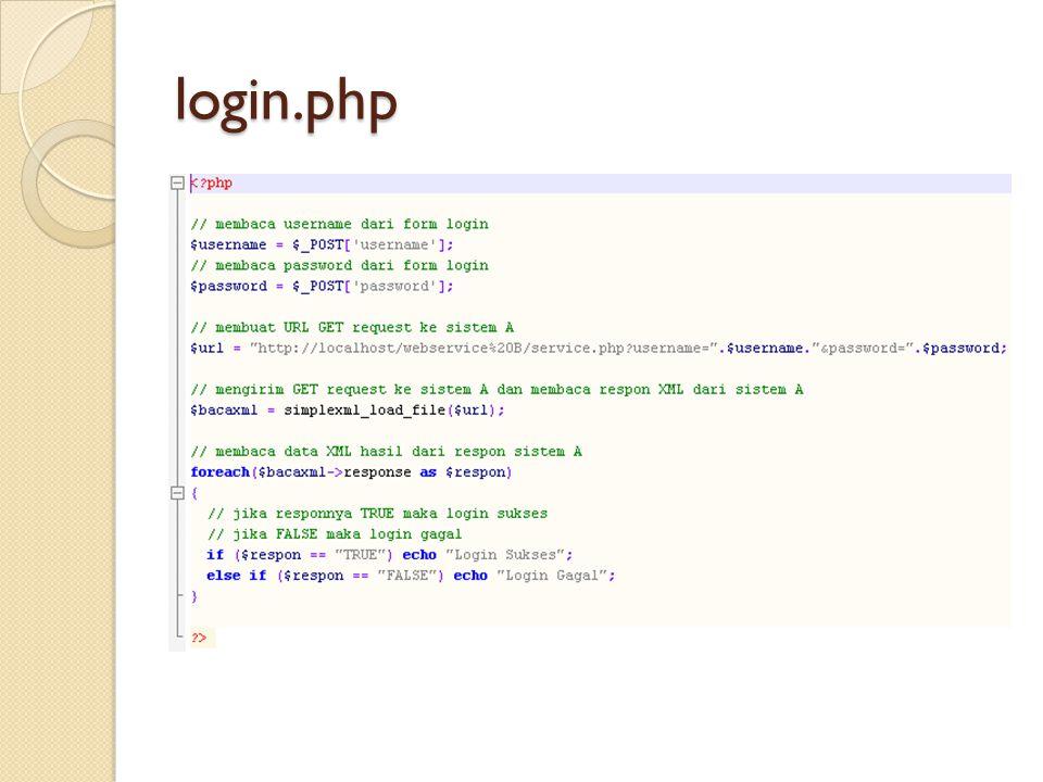 login.php