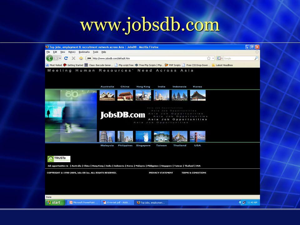 www.jobsdb.com