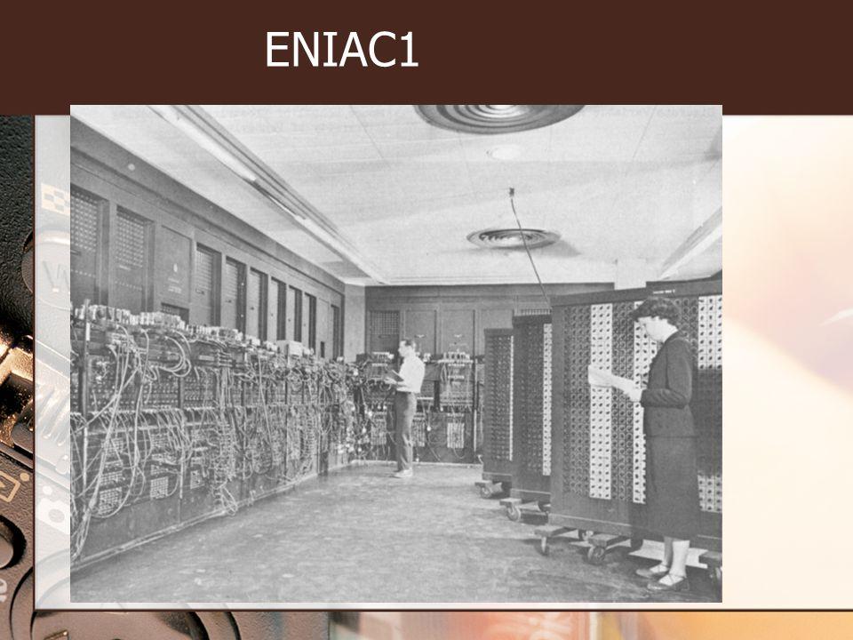 ENIAC1