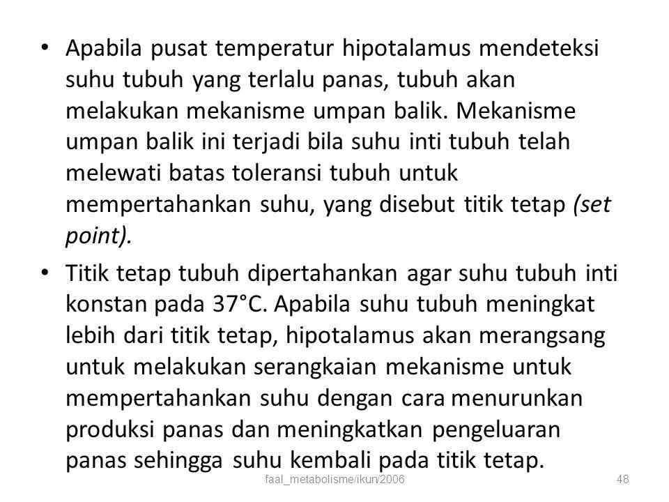 faal_metabolisme/ikun/2006