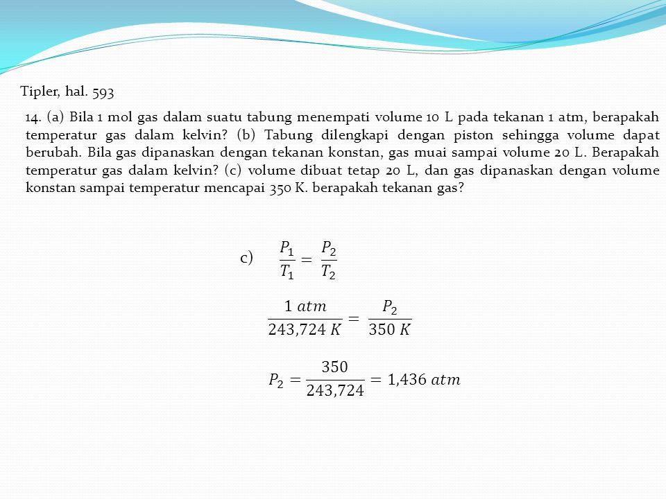 Tipler, hal. 593