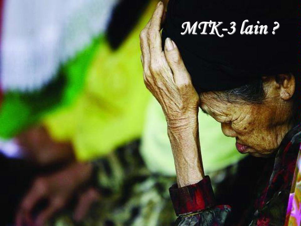 MTK-3 lain