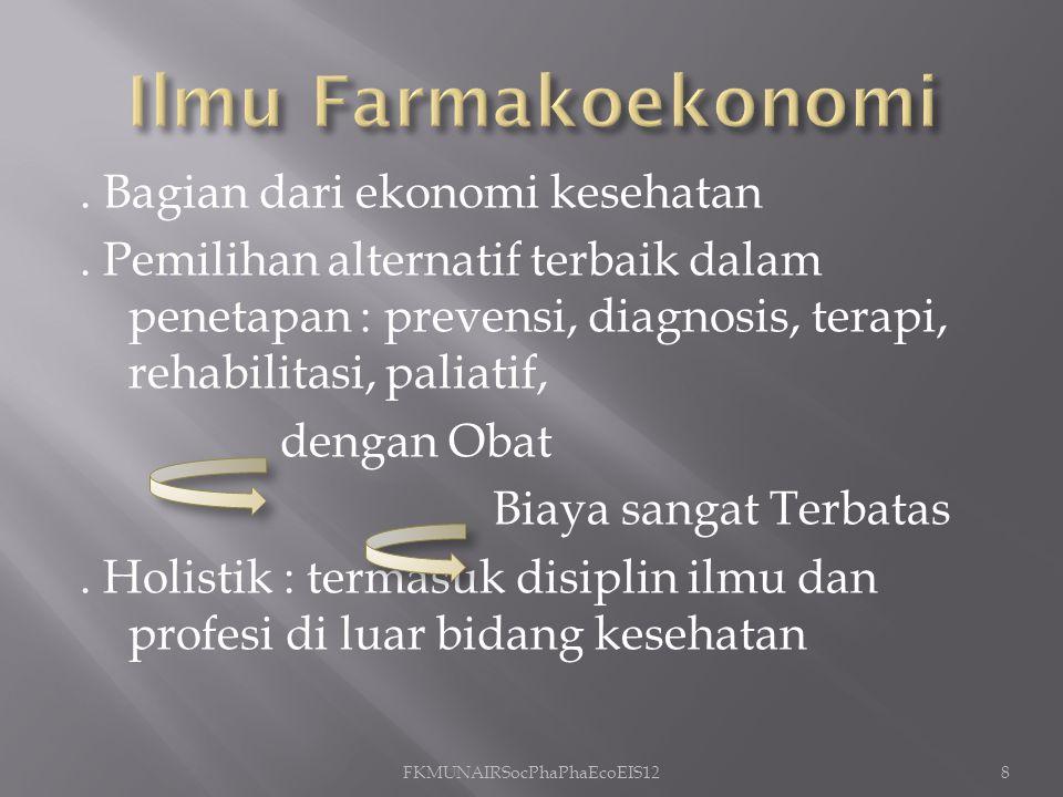 FKMUNAIRSocPhaPhaEcoEIS12