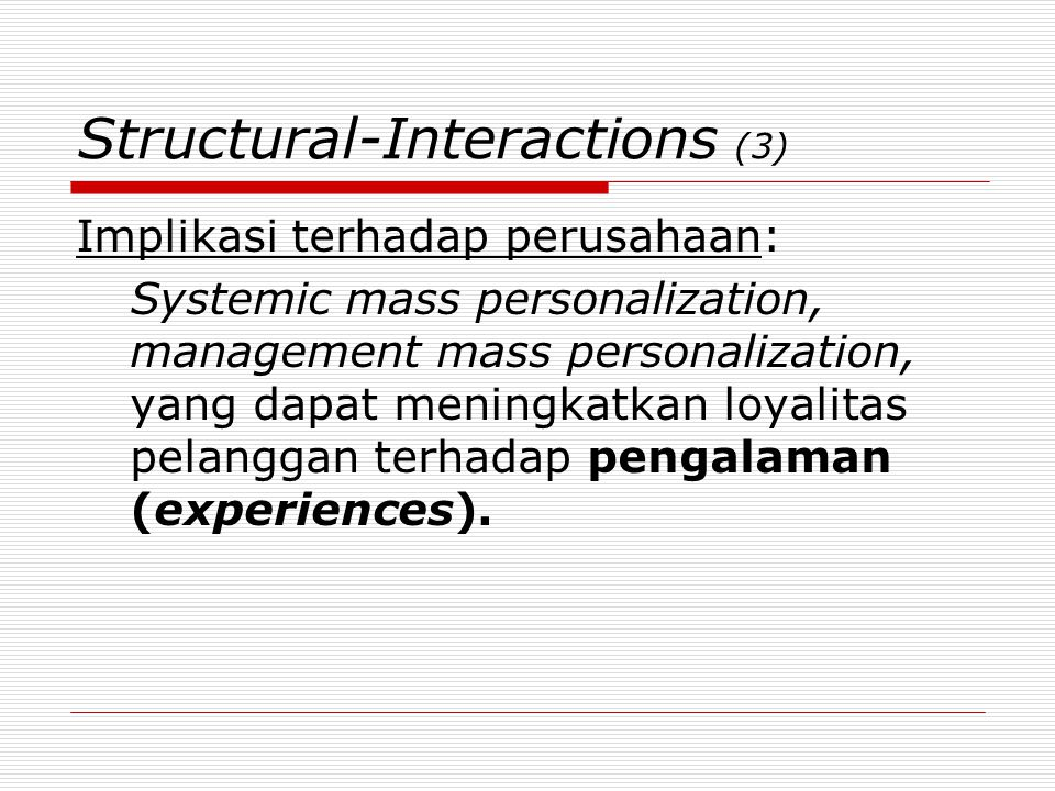 Structural-Interactions (3)