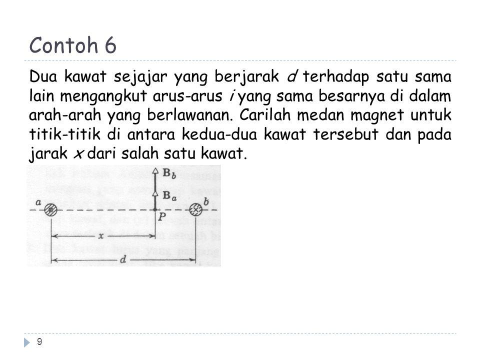 Contoh 6