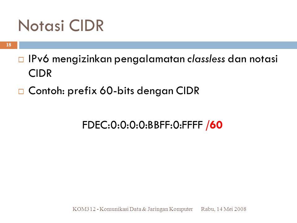 FDEC:0:0:0:0:BBFF:0:FFFF /60