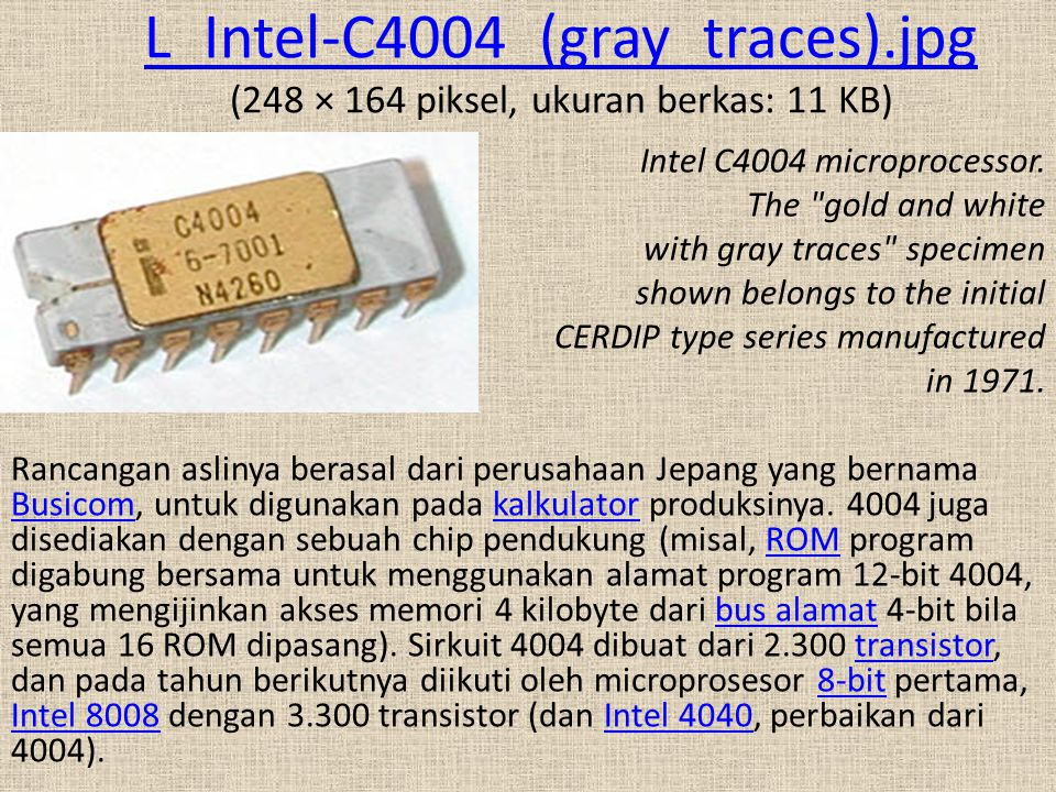 L_Intel-C4004_(gray_traces)