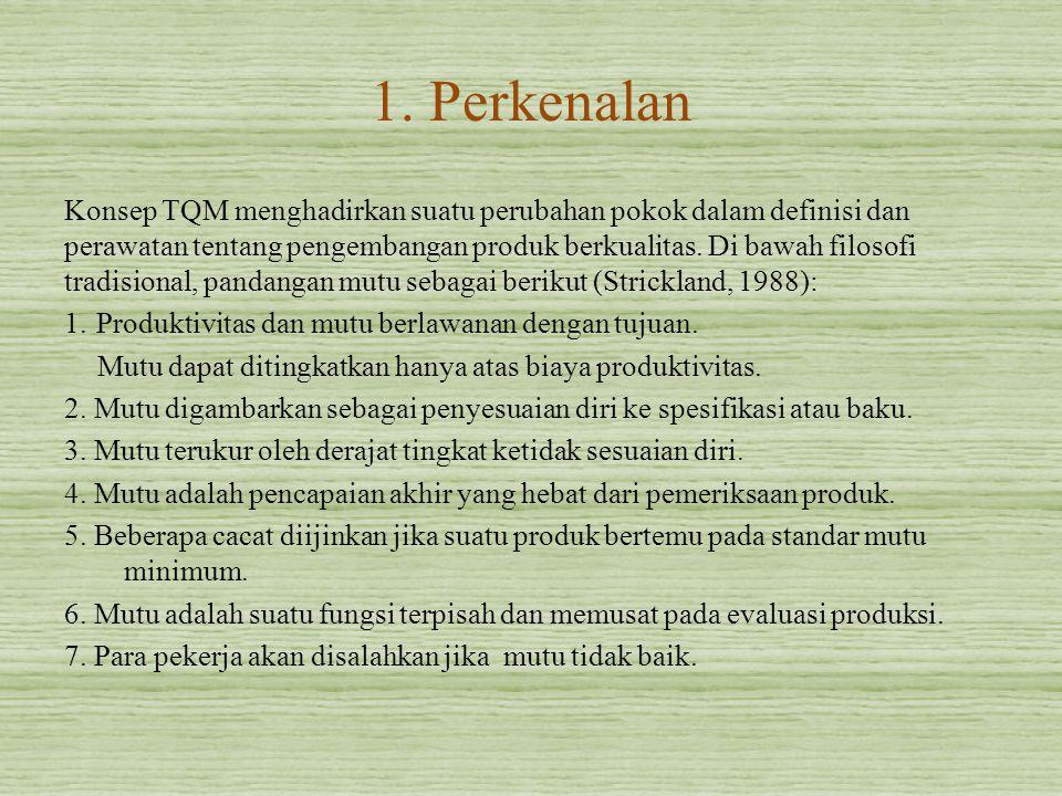 1. Perkenalan