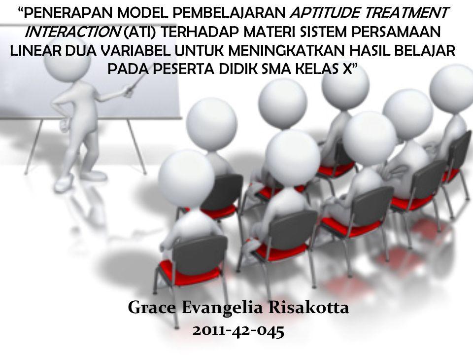 Grace Evangelia Risakotta 2011-42-045