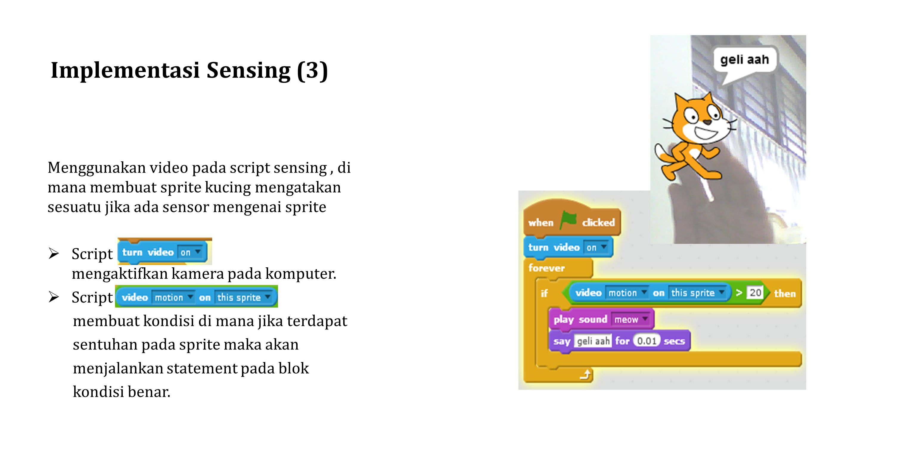 Implementasi Sensing (3)