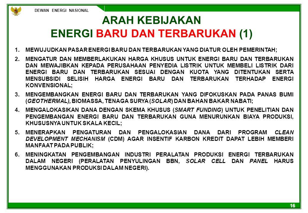 ENERGI BARU DAN TERBARUKAN (1)
