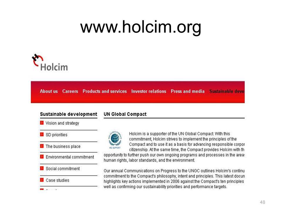 www.holcim.org