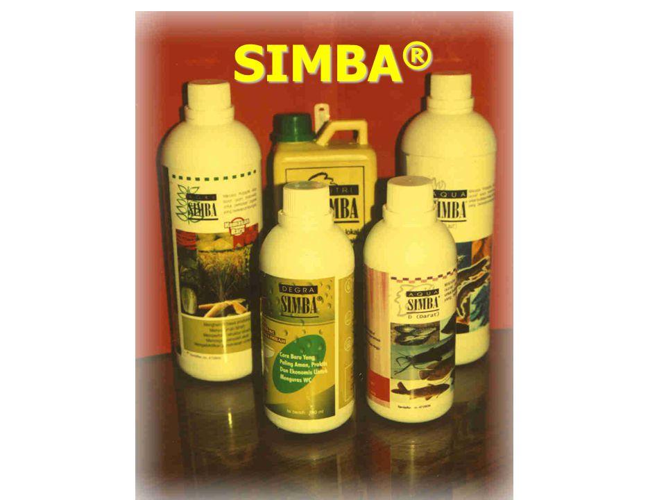 SIMBA®