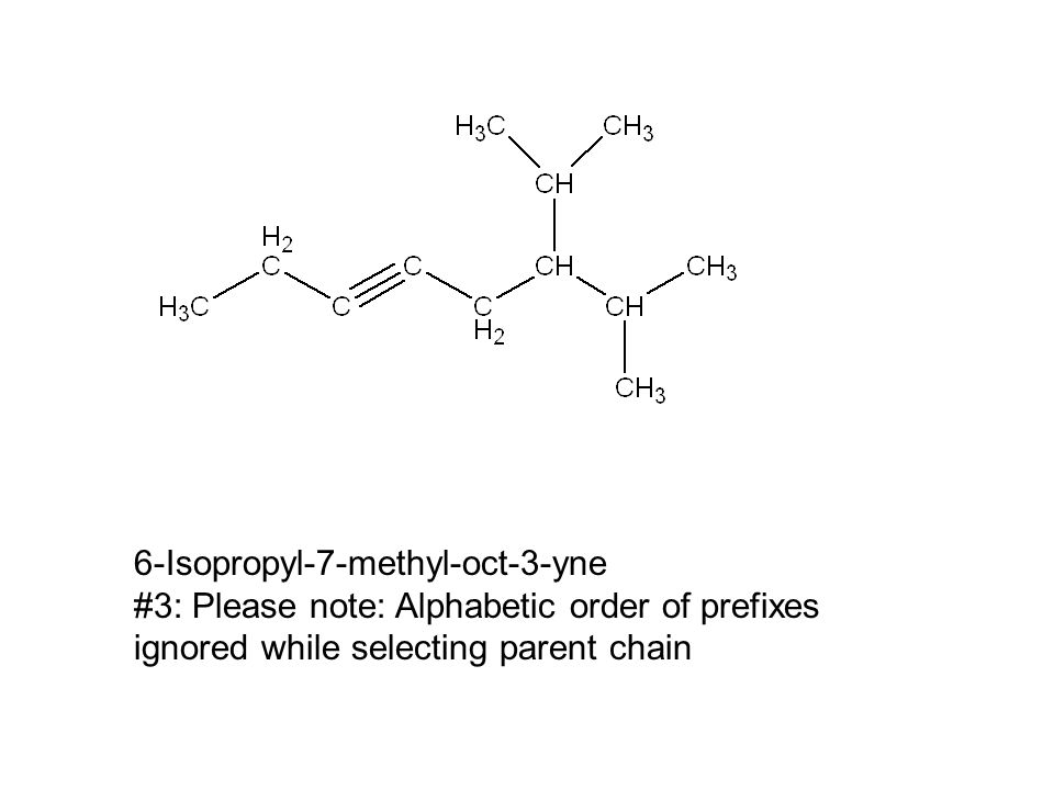 6-Isopropyl-7-methyl-oct-3-yne