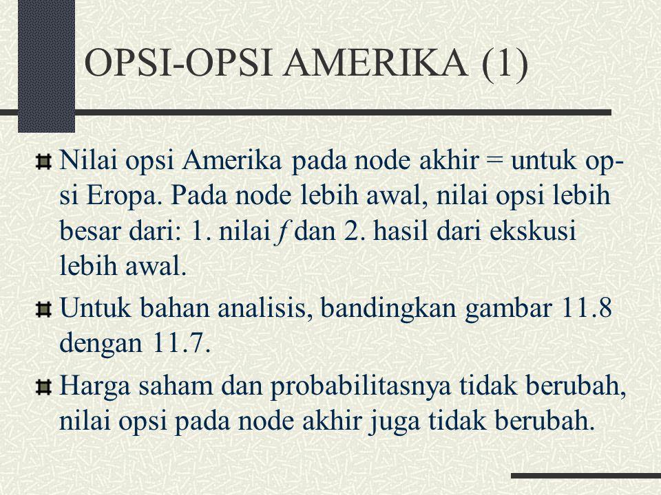 OPSI-OPSI AMERIKA (1)