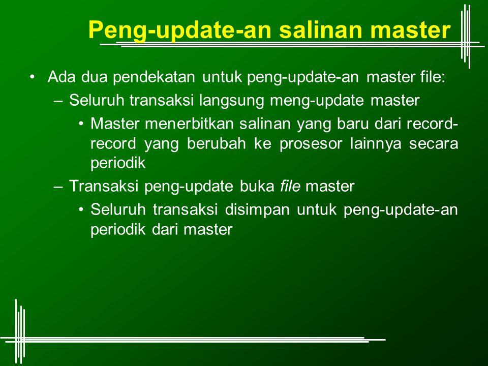 Peng-update-an salinan master
