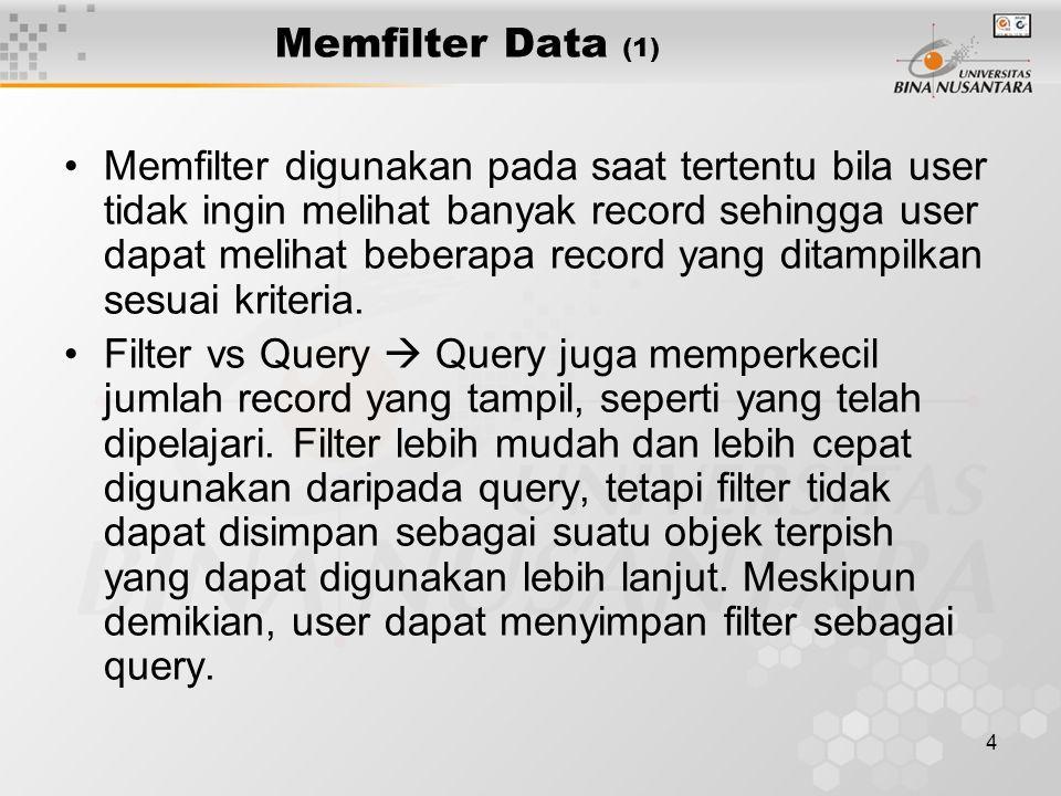 Memfilter Data (1)