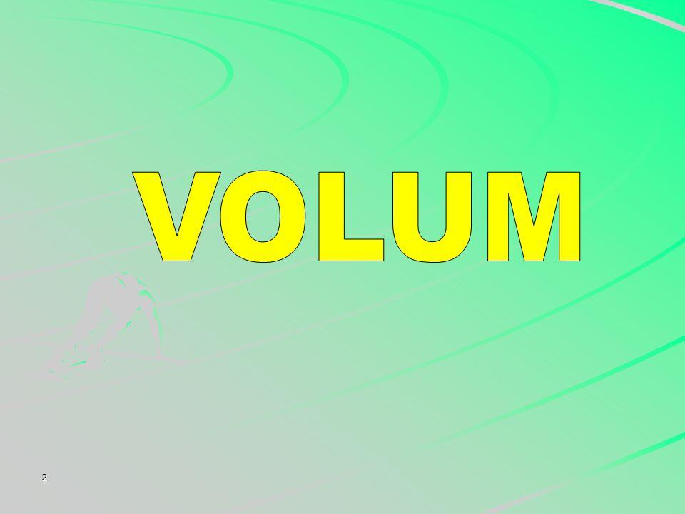 VOLUM 2