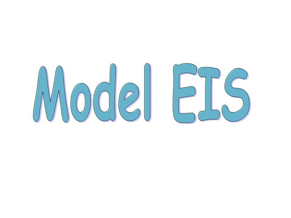 Model EIS