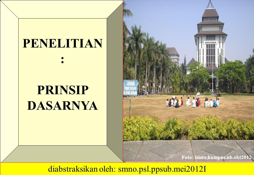 diabstraksikan oleh: smno.psl.ppsub.mei2012I