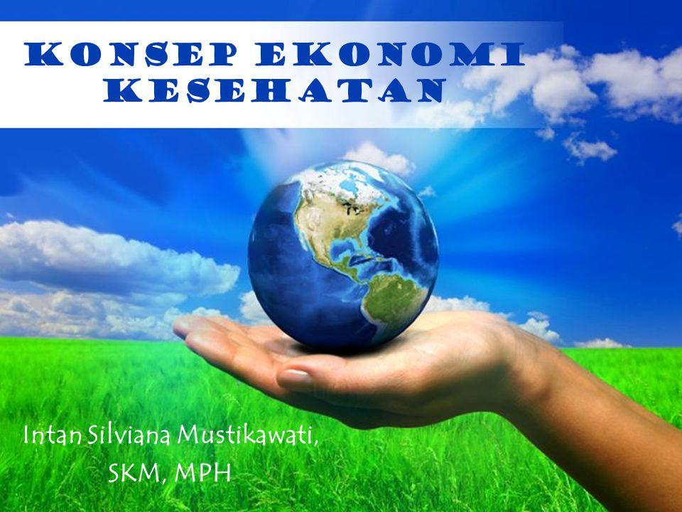 Intan Silviana Mustikawati, SKM, MPH