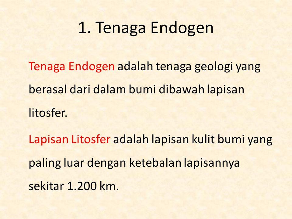 1. Tenaga Endogen