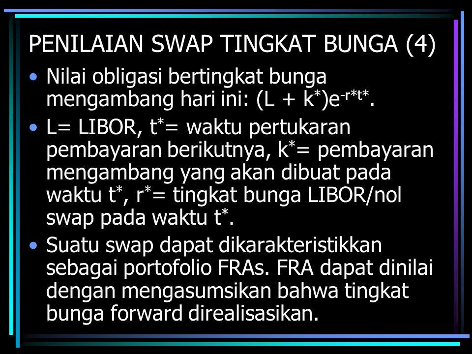PENILAIAN SWAP TINGKAT BUNGA (4)
