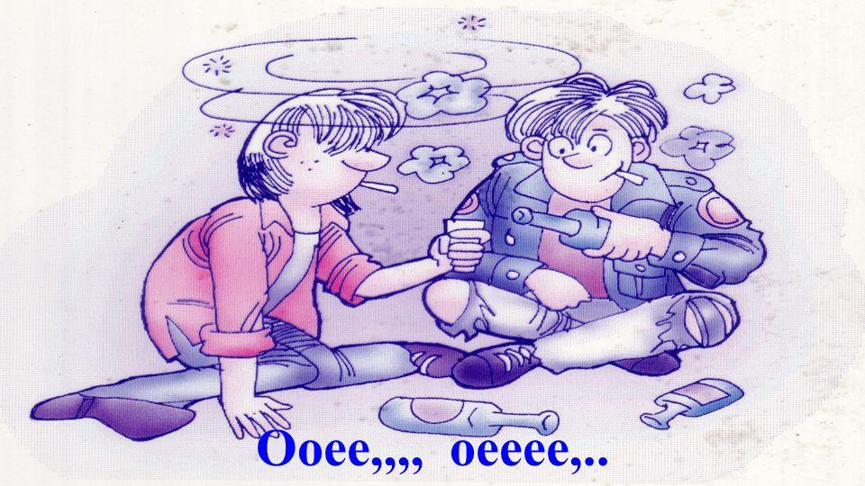 Ooee,,,, oeeee,..