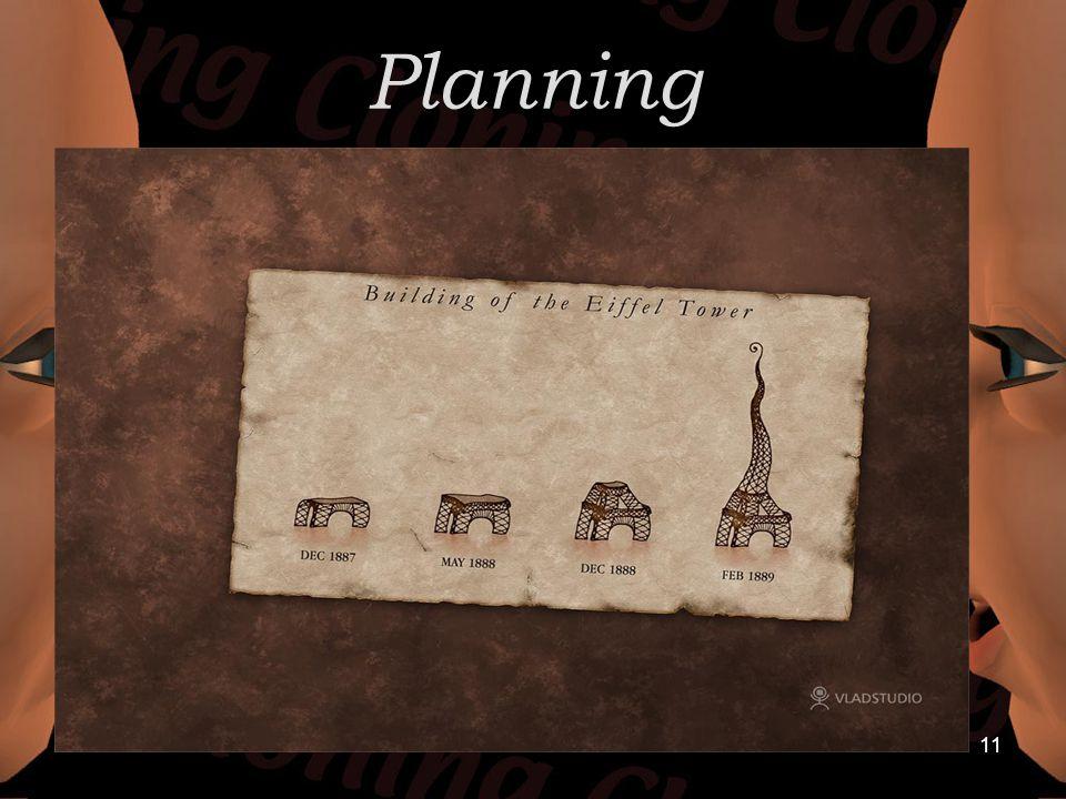 Planning 2017/4/13