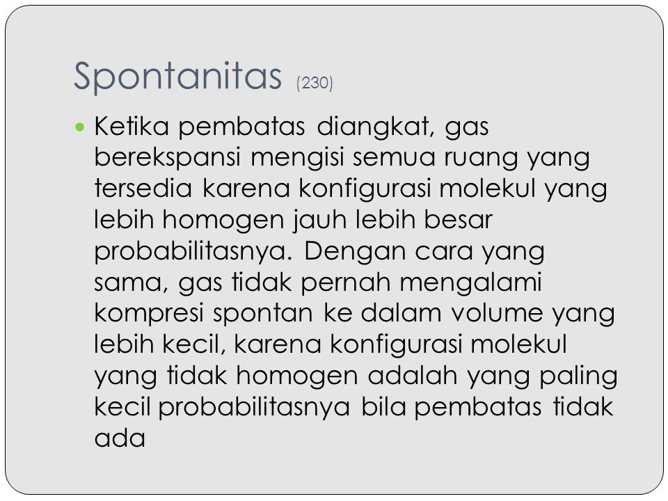 Spontanitas (230)