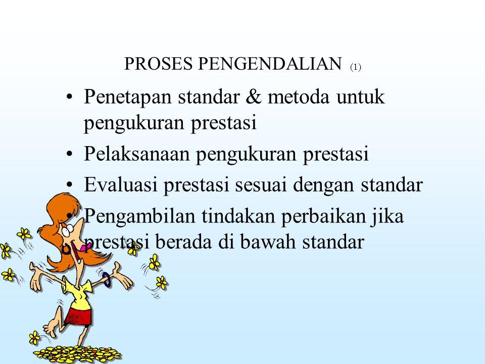 PROSES PENGENDALIAN (1)