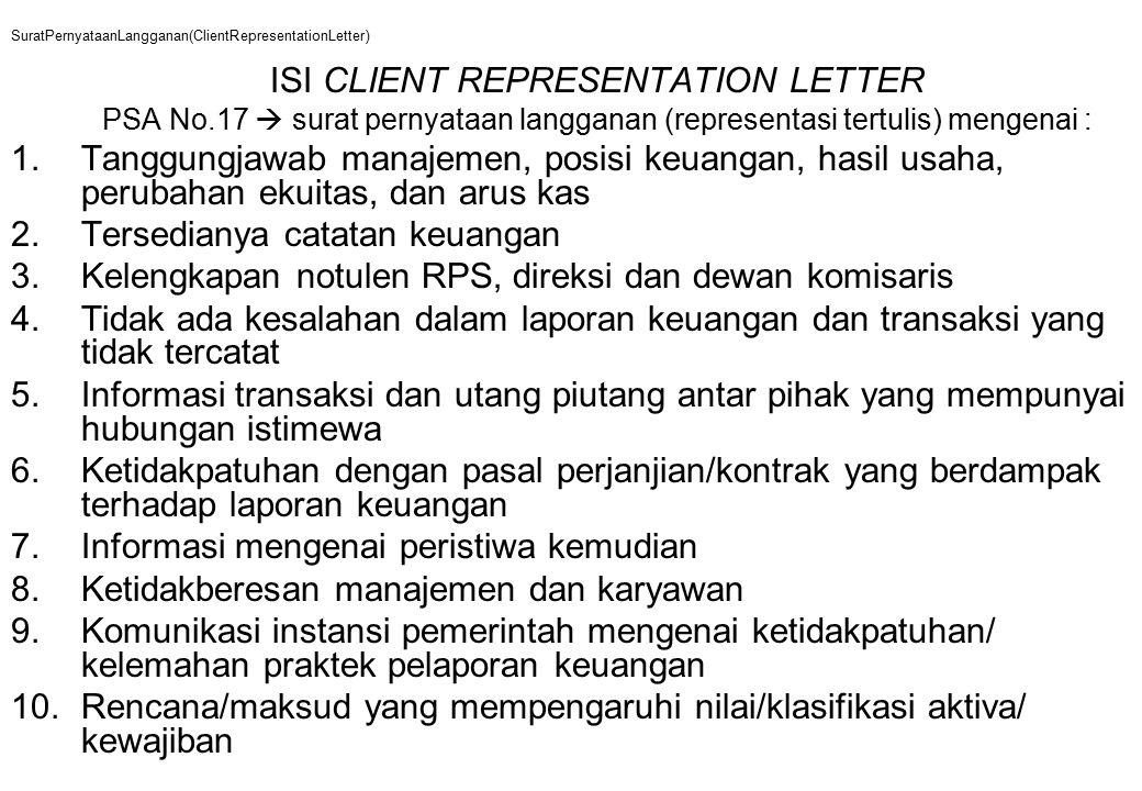 SuratPernyataanLangganan(ClientRepresentationLetter)