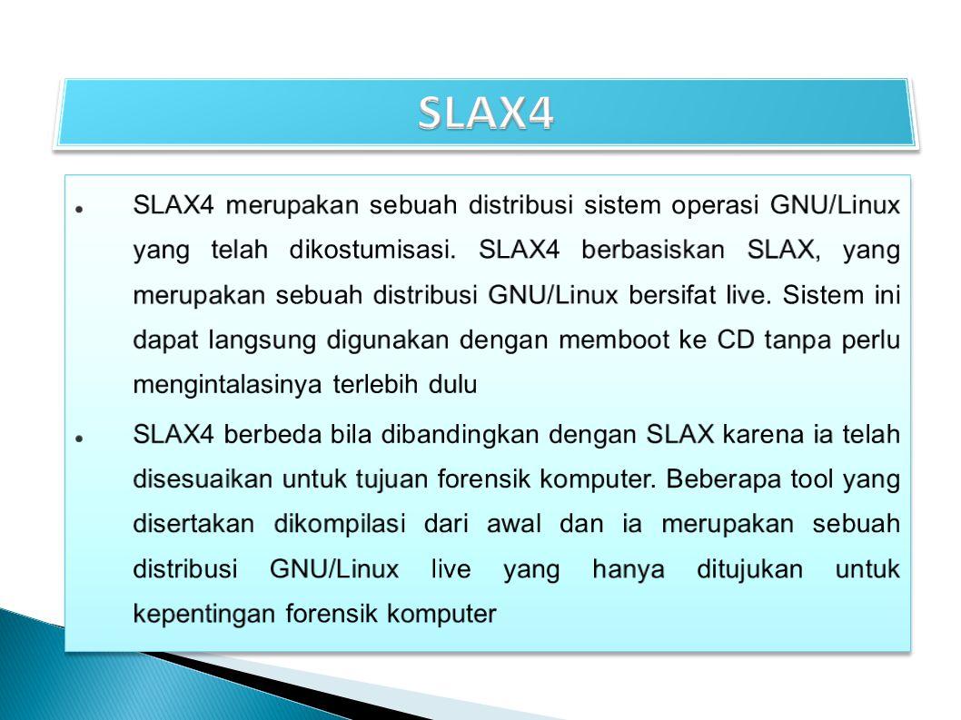 SLAX4