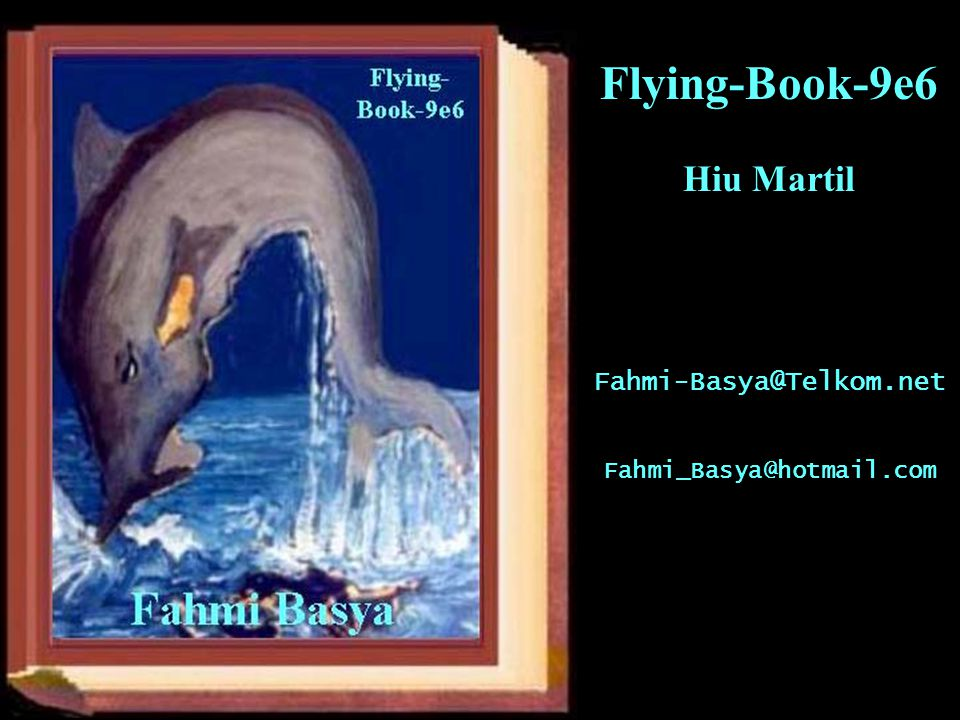 Flying-Book-9e6 Hiu Martil Fahmi-Basya@Telkom.net
