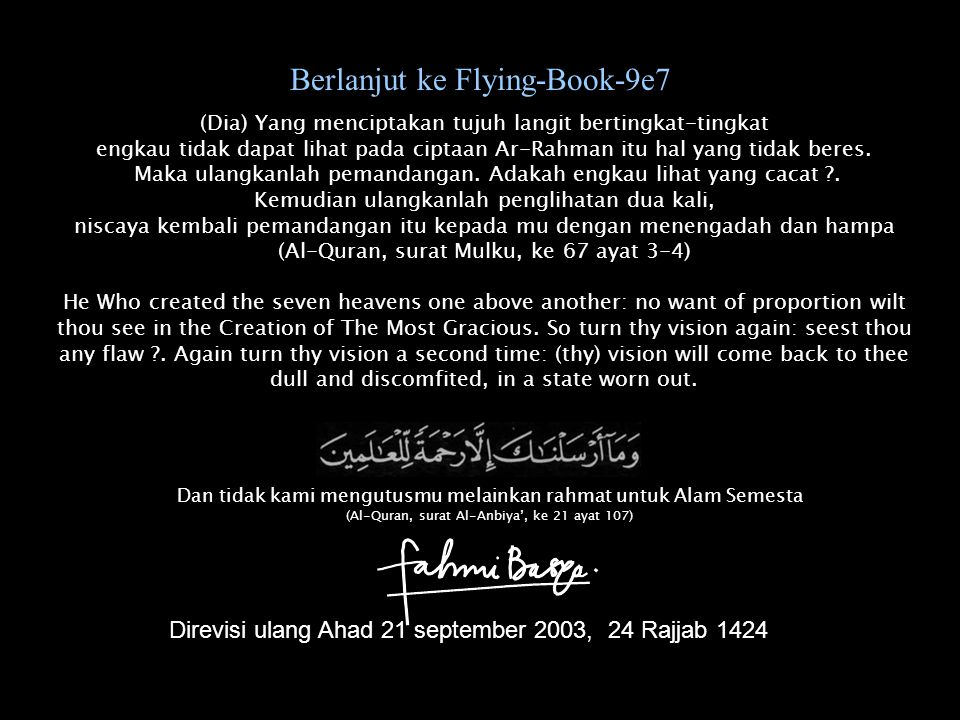 Berlanjut ke Flying-Book-9e7