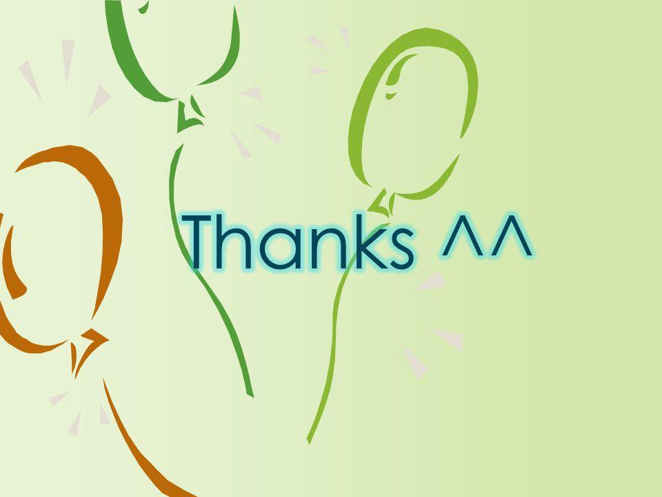 Thanks ^^