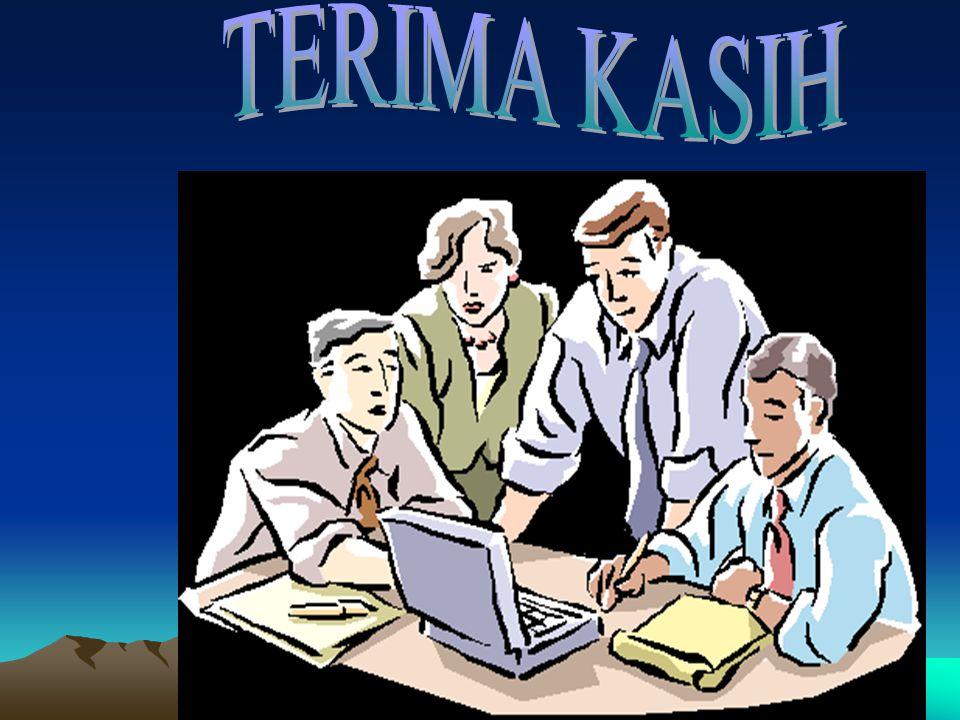 TERIMA KASIH SLIDE Dr RATIH 33