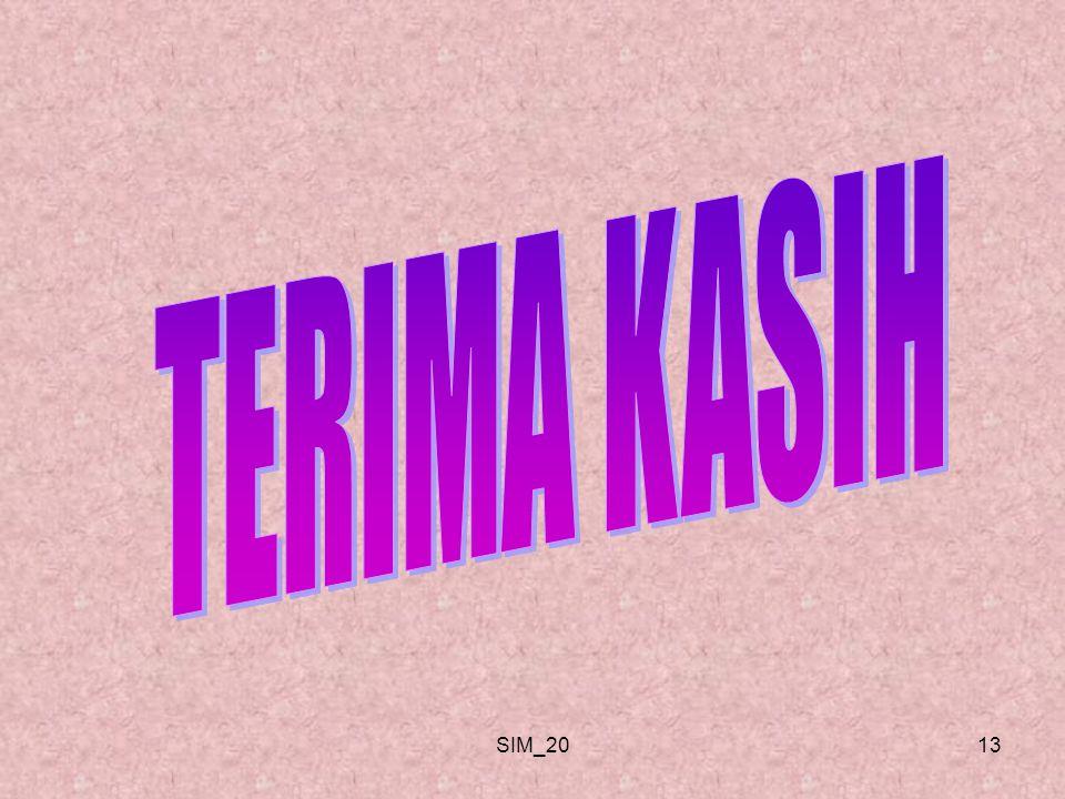 TERIMA KASIH SIM_20