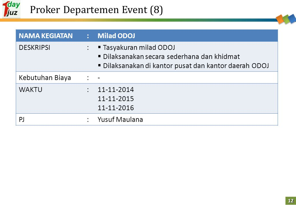 Proker Departemen Event (8)