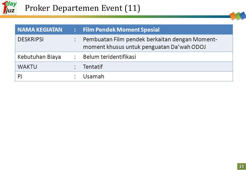 Proker Departemen Event (11)