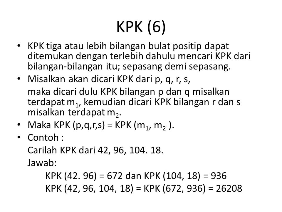 KPK (6)