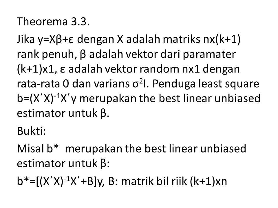 Theorema 3.3.