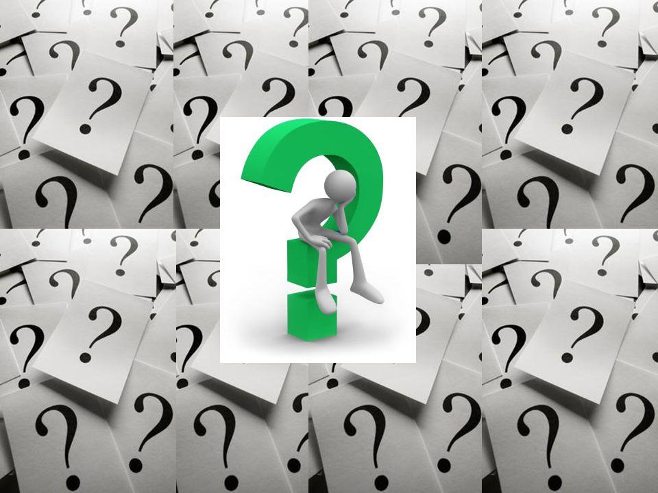 Kita tanya2 apa sih gangguan jiwa Arahin ke skizofrenia