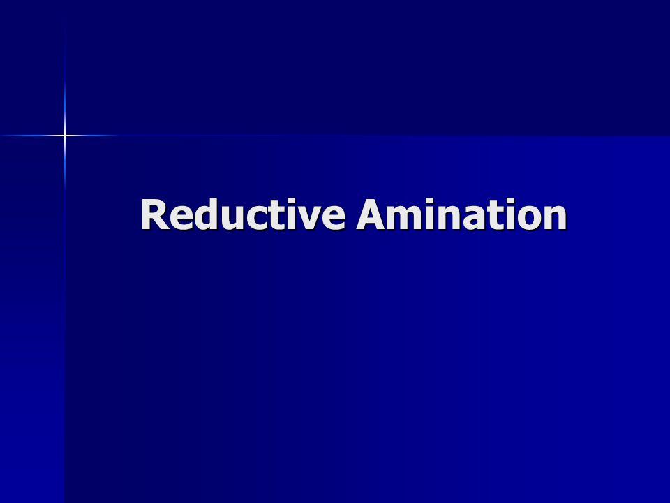 Reductive Amination 3