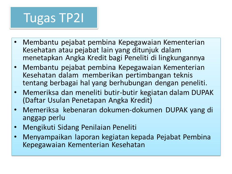 Tugas TP2I
