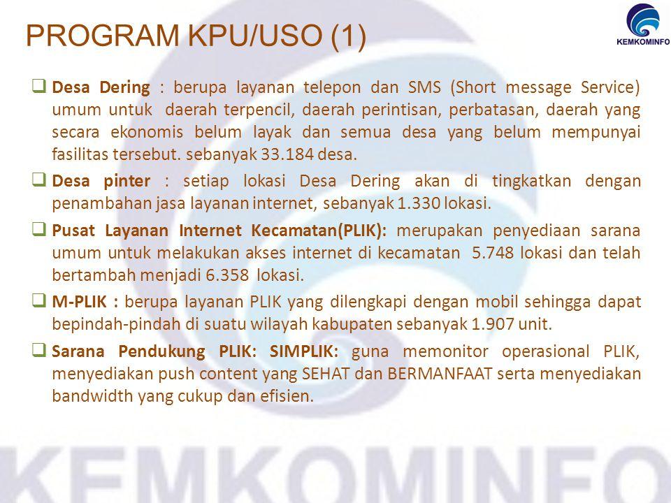 PROGRAM KPU/USO (1)