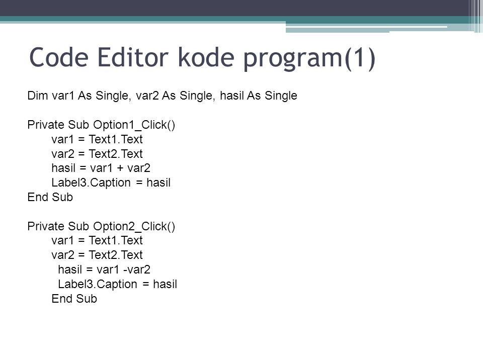 Code Editor kode program(1)