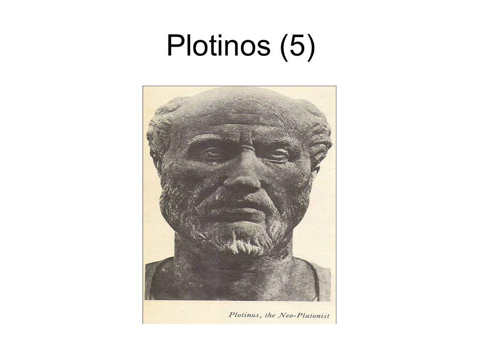 Plotinos (5)