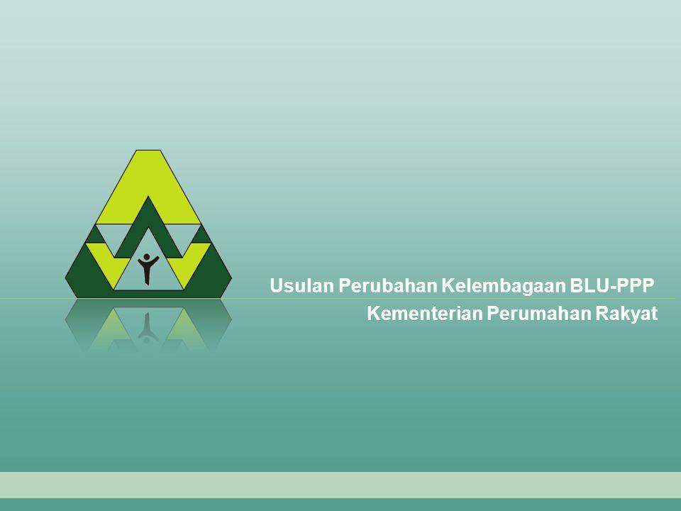Kementerian Perumahan Rakyat