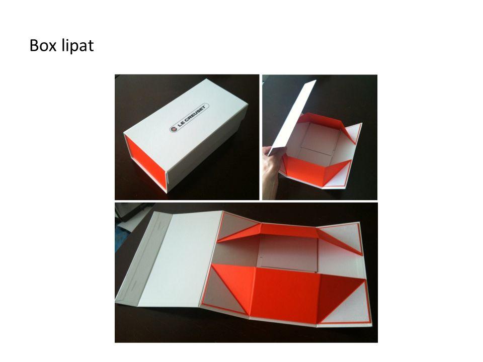 Box lipat